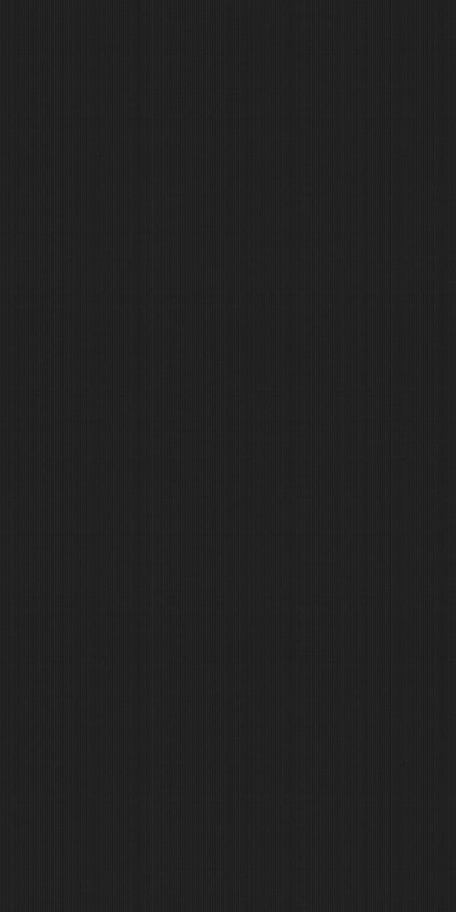 丝路-纯黑 2400×1200