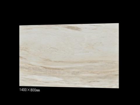 米洛西精工主材白色系-欧亚木纹