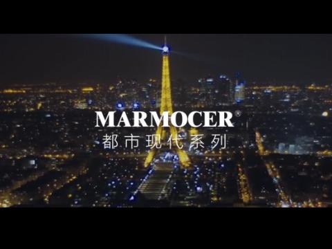 都市现代系列宣传片