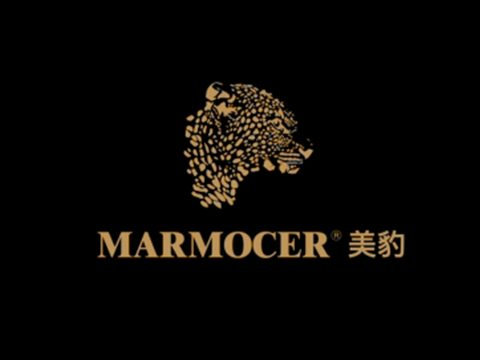 MARMOCER美豹产品宣传片