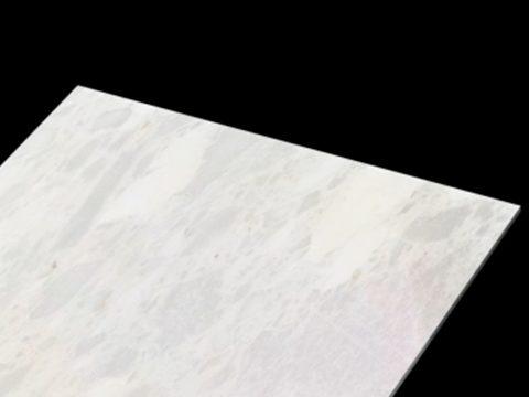 米洛西精工主材白色系-米洛西豹纹白