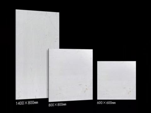 米洛西精工主材白色系-米洛西雅仕白