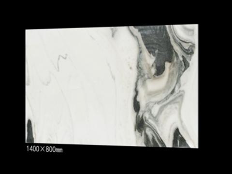 米洛西精工主材白色系-水墨白
