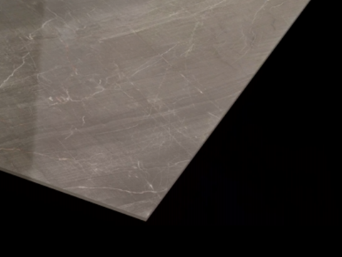 米洛西精工主材灰色系-金属灰