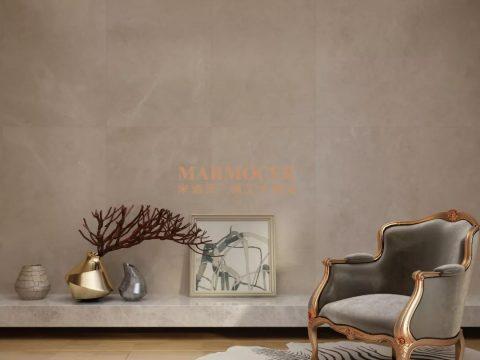 米洛西|经典米黄色系大理石,奢华低调有内涵
