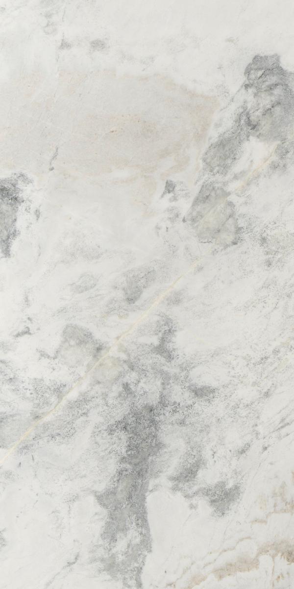 水云砂 1200×600