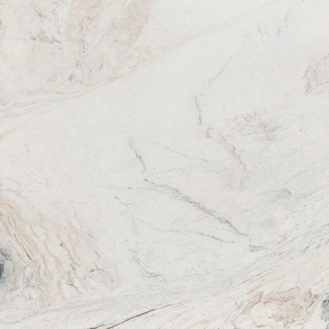 水云砂 800×800